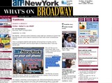 Ortiz: Jeter's no MVP - AM New York